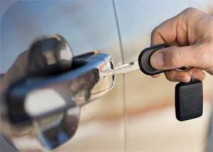 automotive-portland-locksmith