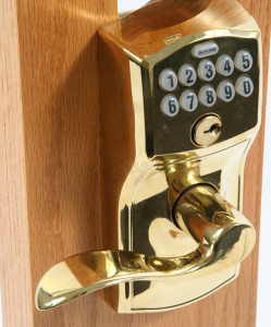 commercial-locksmith-portland-oregon