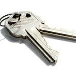 portland-residential-locksmith